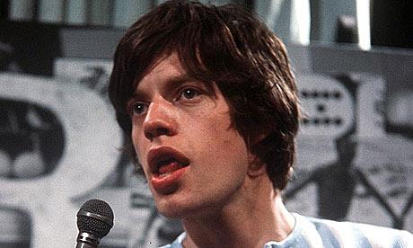 Luke Winterback [Pretender][Feat.Mick Jagger] Mick-Jagger-008
