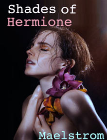 Fifty Shades of Hermione