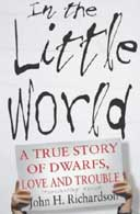 John Richardson: Little World