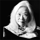 Maxine Hong Kingston