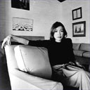 Here s What Joan Didion Can Teach You About Life - Huffington Post
