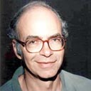 petersinger1