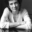 Jeanette Winterson for Review