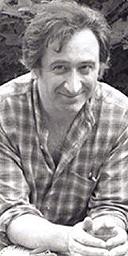 George Szirtes - szirtes1