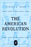 The Radicalism of the American Revolution Critical Essays
