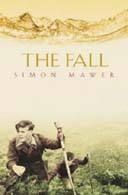 Fall Simon Mawer