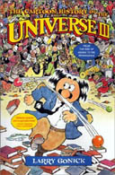 The Cartoon History of the Universe III, by Larry Gonick