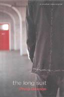 The Long Suit by Philip Davison