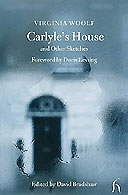 Carlyle's House and Other Sketches by Virginia Woolf