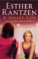 A Secret Life by Esther Rantzen