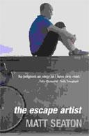 The Escape Artist by Matt Seaton