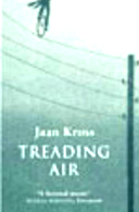 Treading Air by Jaan Kross