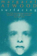 surfacing by margaret atwood essay