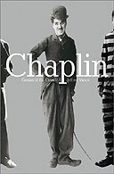 Chaplin: Genius of Cinema by Jeffrey Vance