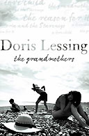 The Grandmothers by Dorris Lessing