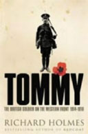 Tommy by Richard Holmes