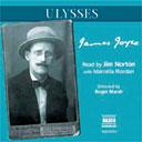 Audio: Ulysses by James Joyce