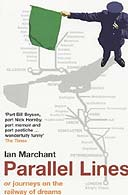 Parallel Lines by Ian Marchant Parallel Lines by Ian Marchant