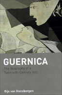Guernica: Biography of an Icon