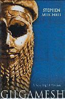 Gilgamesh translated by Stephen Mitchell