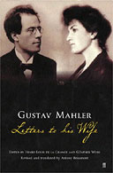 Gustav Mahler: Letters to his Wife
