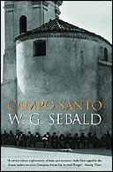 Campo Santo by Hamish Hamilton