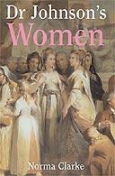 Dr Johnson's Women by Norma Clarke