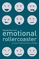 Emotional Rollercoaster by Claudia Hammond