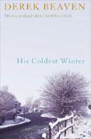 His Coldest Winter by Derek Beaven