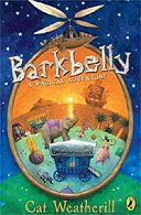 Barkbelly by Cat Weatherill