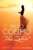 The Zahir by Paulo Coelho