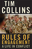 Rules of Engagement by Tim Collins