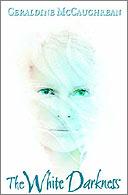 The White Darkness by Geraldine McCaughrean