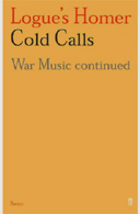 Cold Calls by Christopher Logue