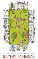 Notting Hill by Rachel Johnson