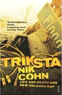 Triksta by Nik Cohn