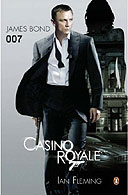 Casino Gaming Chips, Free Online Poker Games Without Downloading, Download Online Casino