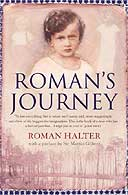 Roman's Journey by Roman Halter