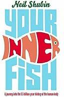 [Image: YourInnerFish.jpg]
