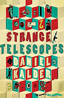 Strange Telescopes