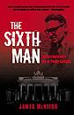 Sixth Man by James McNeish