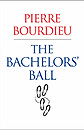 Bachelors Ball by Pierre Bourdieu