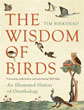 The Wisdom of Birds by Tim Birkhead