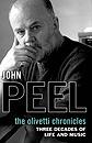 Olivetti Chronicles by John Peel