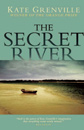 Secret river 84