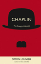Charlie Chaplin by S Louvish