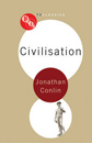 Civilisation by J Conlin
