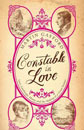 Constable in Love by Gayford