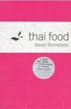 David Thompson, Thai Food