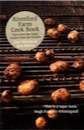 Guy Watson, Jane Baxter, Riverford Farm Cook Book: Tales from the Fields, Recipes from the Kitchen